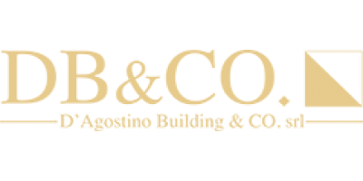 D'Agostino Building & Co.